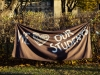 DSSU - DTU - ADP - Dawson College Strike 16 November 2016