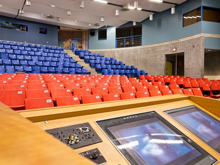 Interior Design Carleton University