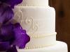 Wedding Guest - 2012