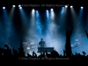 Alexi Dagher - Live/Candid Musician Photography