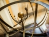 armillary-sphere---vatican-museums_23550583576_o
