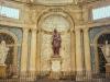 boboli-gardens-pitti-palace---florence-italy-2014_25519573834_o