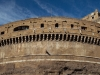 castel-santangelo_22493138959_o