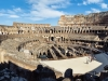 colosseum-italy-rome-alexi-dagher-color_15443285568_o