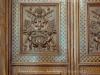 doors-details---vatican-museums-2014_26170305186_o