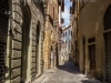 florence-narrow-streets---florence-italy-2014_26446197945_o