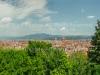 florence---panoramic_23599621852_o
