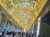 gallery-of-maps---vatican-museums-2014_26194774495_o