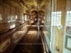Hallway -  Castel Sant'Angelo, Rome, Italy 2014