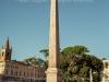 lateran-obelisk---italy-2014_25593761953_o