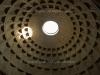 Pantheon - Rome, Italy 2014