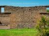 pompeii_24053595989_o
