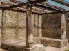 pompeii_24314272412_o