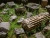 roman-forum-ruins---italy-2014_25498379534_o