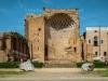 roman-forum-ruins---italy-2014_25498754524_o