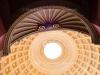sala-rotonda-ceiling-detail---vatican-museums-2014_26109997886_o