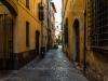 scenes-from-italy_21756268711_o