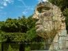 tindaro-screpolato-boboli-gardens---florence-italy-2014_25851839590_o