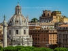 trajans-column---rome-italy-2014_26105047865_o