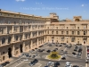 vatican-city-offices-parking-courtyard-2014_25590895094_o