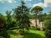 vatican-garden_23468364452_o