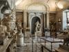 vatican-museums-2014_26069232461_o