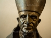 vatican-museums-2014_26129762641_o