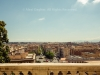 vatican-museums-balcony-view-2014_26135507715_o