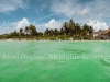 360-panoramic-view-of-tryp-cayo-cocos-beach-from-the-sea_19335003001_o