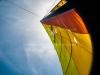 catamaran-ride---tryp-cayo-coco--cuba_19373433231_o