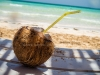 coco-loco-drink---tryp-cayo-coco_19305508156_o