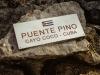 puente-pino--at-tryp-cayo-coco--cuba_19571739411_o