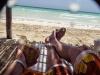 relaxing_19059786870_o