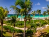 tryp-cayo-coco-superior-ocean-balcony-view_19317329511_o